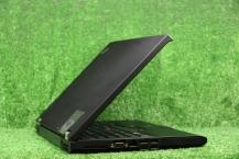 Lenvo Thinkpad T410