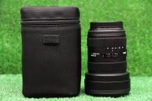 Sigma AF 12-24mm f/4.5-5.6 II