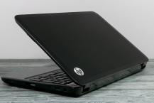 HP PAVILION G6-2389SR