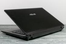 Asus K53SK
