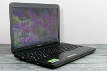 Samsung NP-R525-JT05RU