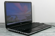HP ENVY M6-1303ER