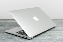 Apple MACBOOK AIR 11 MID 2011 A1370