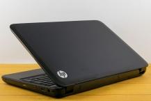 HP PAVILION G6-2254SR