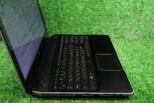 HP m6-1050er