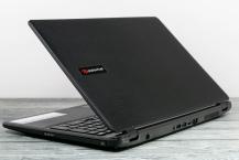 Packard Bell ENTG81BA-P9N2