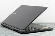 Acer ASPIRE V5-552G