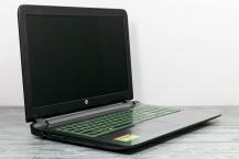 HP 15-ak000ur