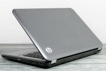 HP PAVILION G6-1108ER