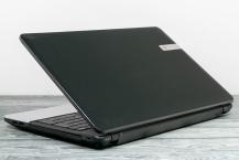 Acer EasyNote TE11HC-B822G32Mnsk