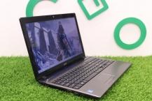 Acer Aspire 5560 M52319
