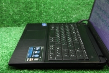 Asus X55A-SX0300