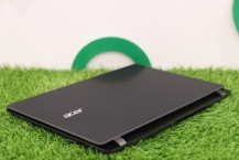 Acer Aspire V3-371-55VZ
