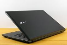 Acer Aspire E5-774G-320N