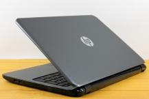 HP 15-g208ur