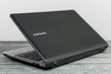 Samsung NP355U5C