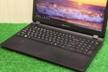 Packard Bell ENTG71BM