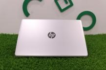 HP 15-bw549ur