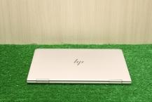HP 13t-ac000