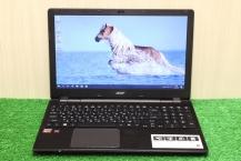 Acer E5-521G-66UQ