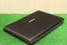 Samsung NP-R519-JS02RY