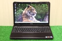 Dell Inspiron M5110-4976
