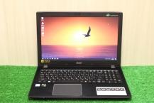 Acer Aspire E5-575G-71H4