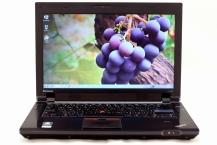 Lenovo ThinkPad L412