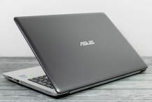 Asus K551L
