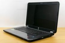 HP PAVILION G6-1106ER
