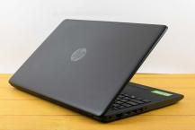 HP 15-DA0326UR
