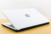 HP 15-AC040UR