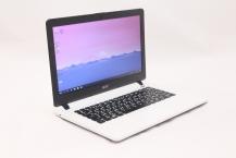 Acer ES1-331-P3K1
