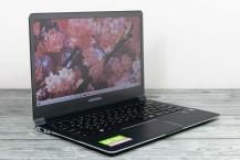 Samsung NP900X3C-A01RU