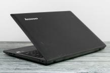 Lenovo G50-45