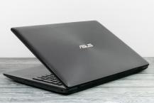 Asus F553MA