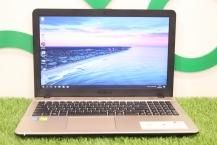 Asus VivoBook MAX X541N