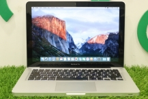 Macbook Pro 13 Late 2011