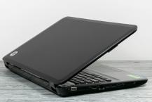 HP PAVILION G7-2256SR