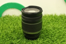 Canon EF-S 18-200mm