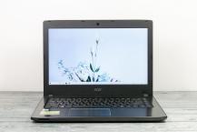 Acer ASPIRE E5-475