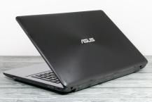 Asus X550JD