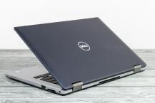 Dell INSPIRON 11-3153