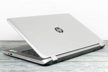 HP PAVILION 17-F150NR