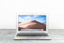 "Apple MACBOOK AIR 11"" EARLY 2014 A1465"