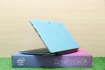 Acer Aspire Switch 10E 32Gb