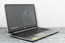 HP 15-AB225UR