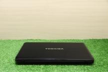 Toshiba Satellite C850-C6K