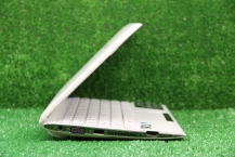 Asus Eee PC 1025C-WHI024S
