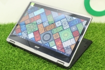 Acer Aspire R3